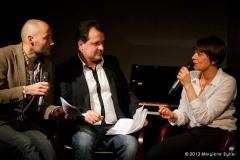 Live 2013 ©Marylène Eytier