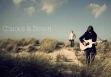 Charles & Simon