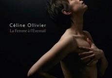 Céline Ollivier