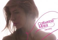 Catherine Major