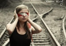 Roxane Krief