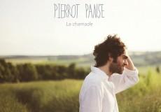 Pierrot panse