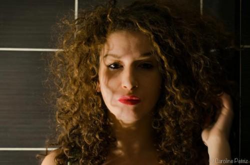 Leila Ssina 2