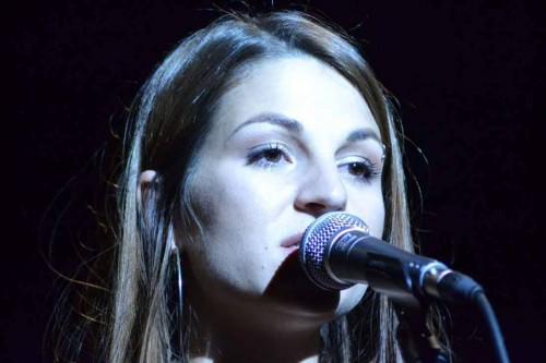 Lise Martin 2