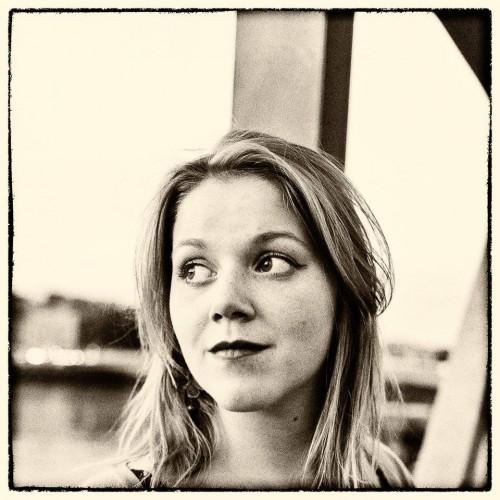 Manon Tanguy 2 Cédric Blondeel