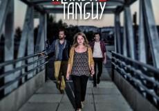Manon Tanguy