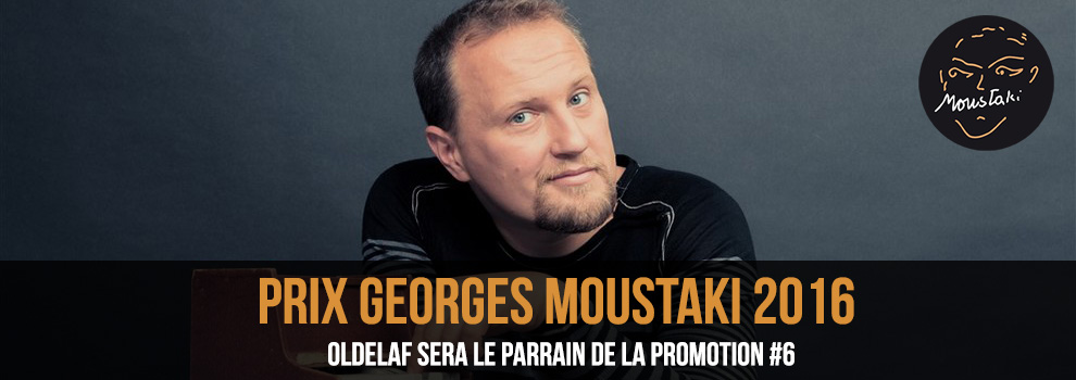 Oldelaf-parrain-2016-Prix-Georges-Moustaki