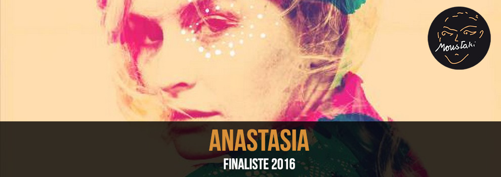 Anastasia-Prix-Georges-Moustaki