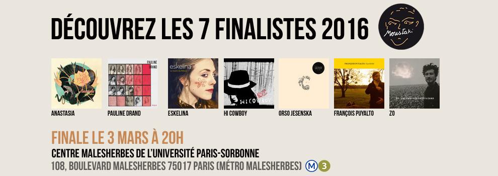 Finalistes-Prix-Georges-Moustaki-2016