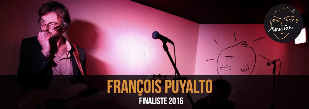 François-Puyalto-Prix-Georges-Moustaki