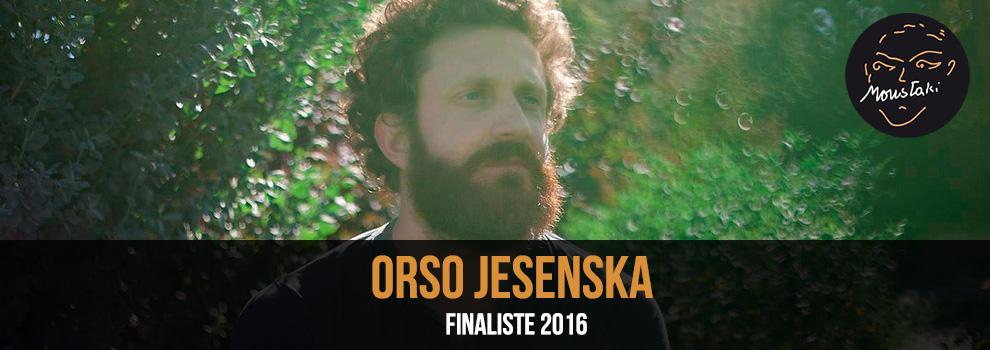 Orso-Jesenska-Prix-Georges-Moustaki