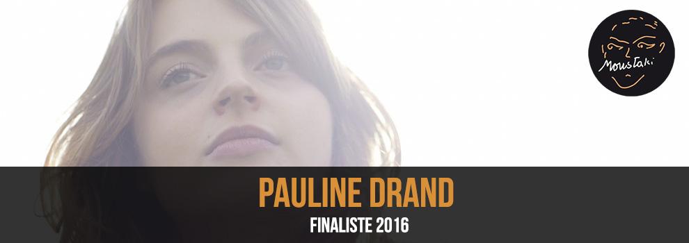Pauline-Drand-Prix-Georges-Moustaki