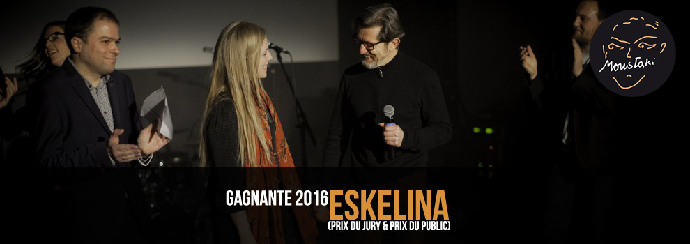 Eskelina-Prix-Georges-Moustaki-2016