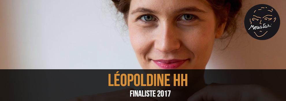 Prix-Georges-Moustaki-2017-Léopoldine-HH