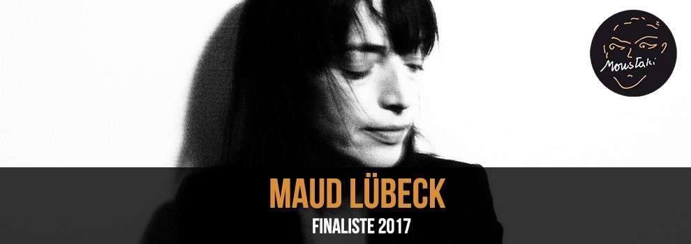 Prix-Georges-Moustaki-2017-Maud-Lübeck