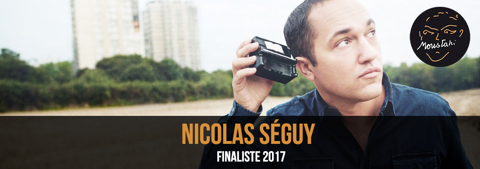 Prix-Georges-Moustaki-2017-Nicolas-Séguy