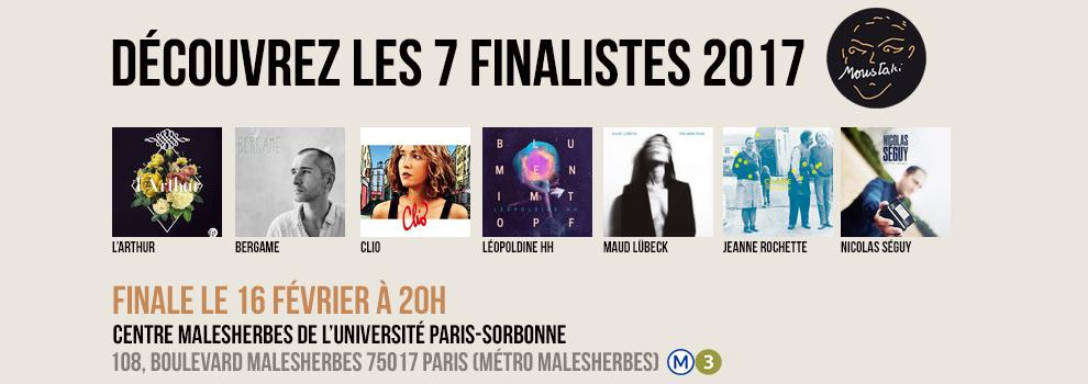 bandeau-finalistes-Prix-Georges-Moustaki-2017-PGM