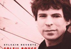 Sylvain Reverte