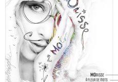 Morisse