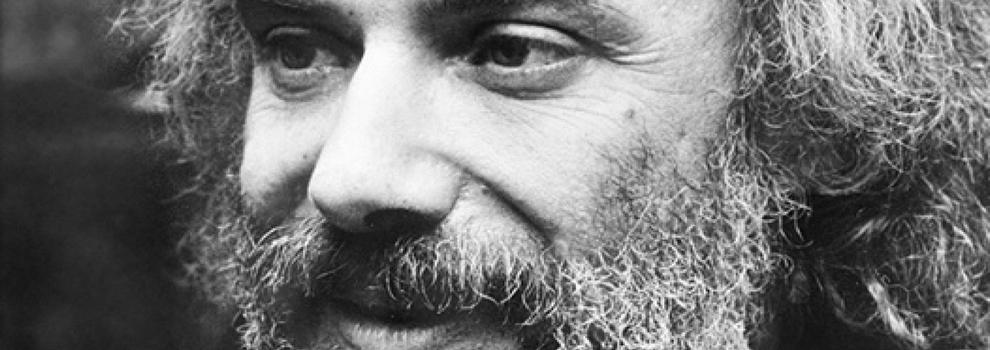 Prix Georges Moustaki 2020
