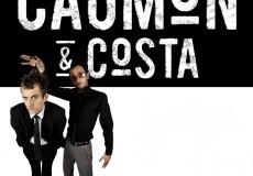 Caumon & Costa