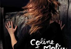 Coline Malice
