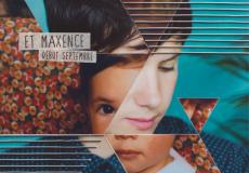 Et Maxence