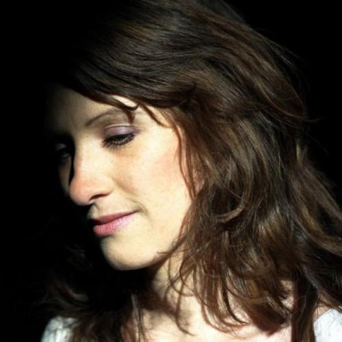 Lauren Faure