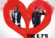 The E.T's