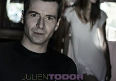 Julien Todor