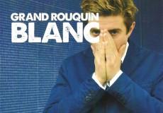 Grand Rouquin Blanc