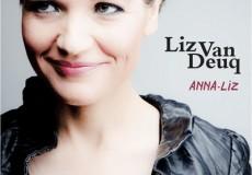 Liz van Deuq