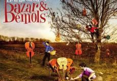 Bazar & Bémols