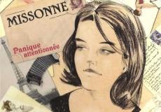 Missonne
