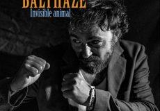 Balthaze