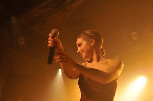 Jeanne Rochette 2