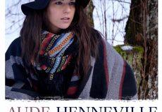 Aude Henneville