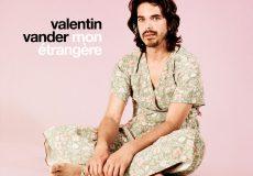 Valentin Vander